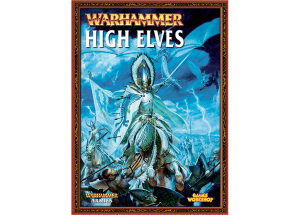 high-elves