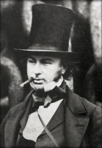Isambard-Kingdom-Brunel