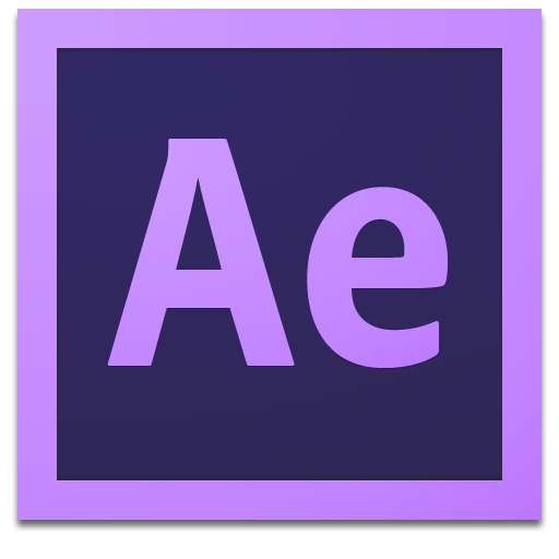 Adobe_After_Effects_CS6_Icon
